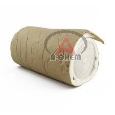 Cotton Rolls Non Absorbent