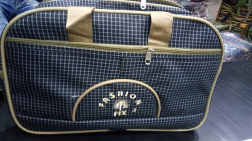 Travel Shoulder Bag