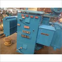Onan Distribution Transformer 400kva