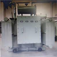 Onan Distribution Transformer 500kva