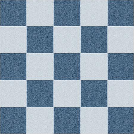 Blue Color Ceramic Tiles