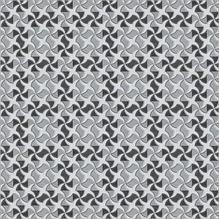 30X30 CM Ceramic Tiles