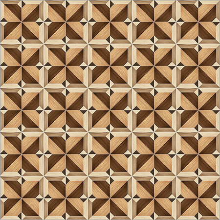 300X300MM Digital Ceramic Tiles