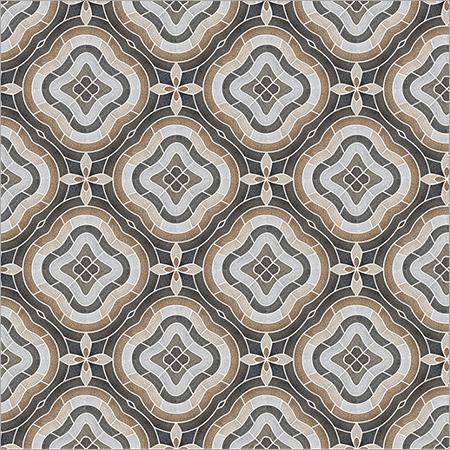 30x30 CM Floor Tiles