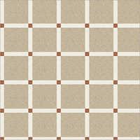 Square Pista Tiles