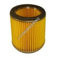 Air Filter Assembly