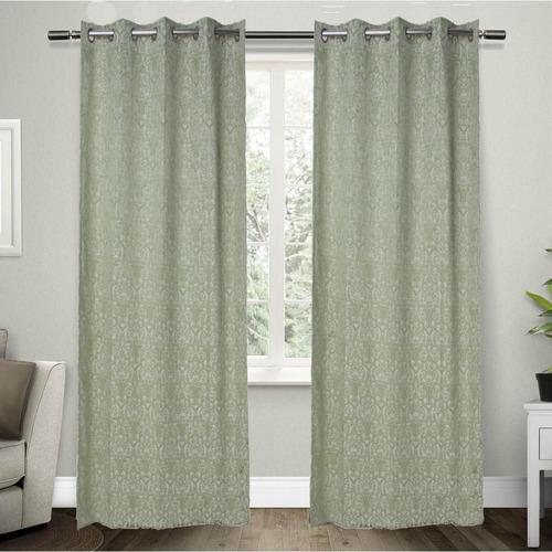 Classic Curtain