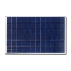 TP250 Series Solar Photovoltaic Modules