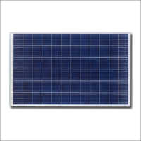 TP250 Series Solar Photovoltaic Modules