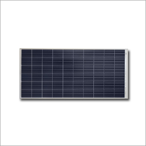 TP300 Series Solar Photovoltaic Modules