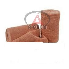 Gauze Bandages cotton