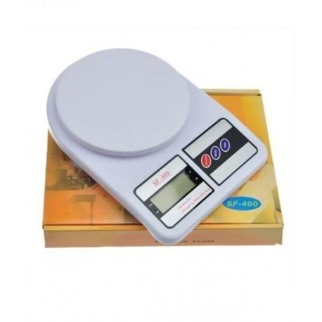 Personal Weight machine