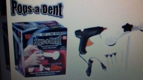 Dent Kit