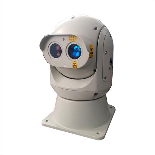 Rotary Night Vision Camera