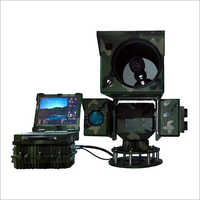 High Power Zoom Plus Night Vision Camera