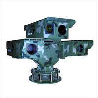 20W Night Vision Camera
