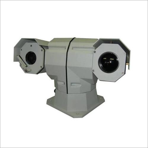 Infrared Middle Sensor Camera