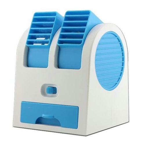 Mini Portable DC Cooler