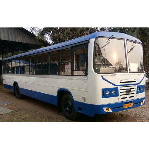 Non-ac City Bus Body