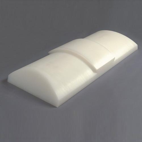 Polyamide Pads