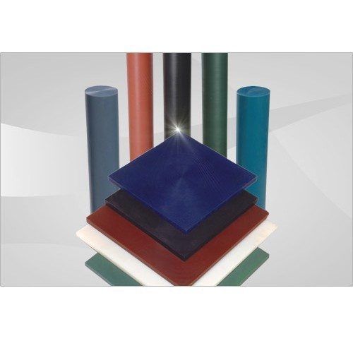 Kaylon Plastic Components