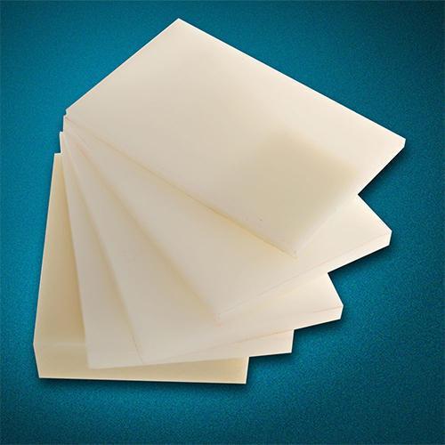 Sheet And Tubes