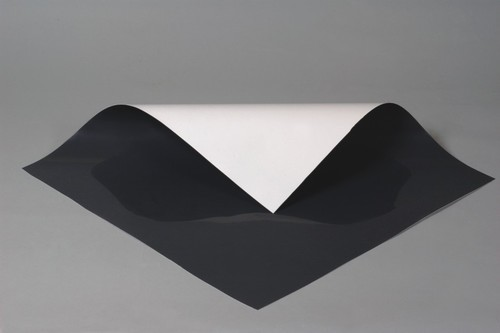 Co-Extruded Sheet