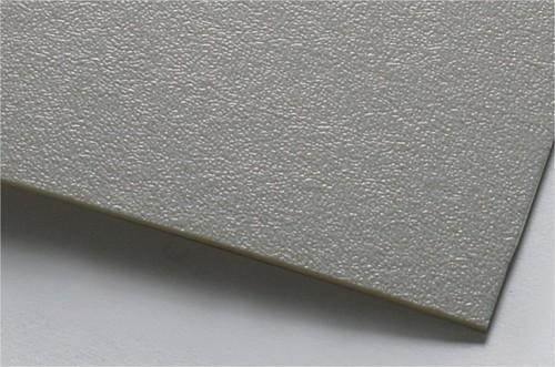 KBK Acrylonitrile Butadien Styrene Sheet