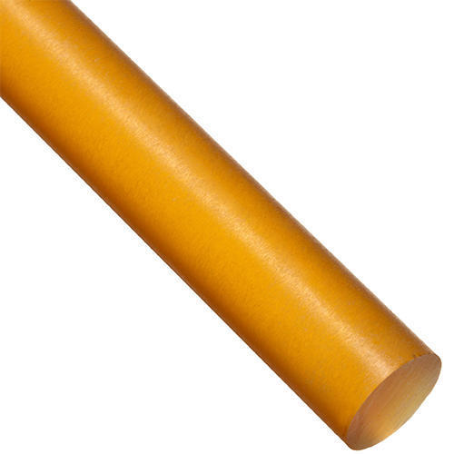 Ultra High Molecular Weight Rod
