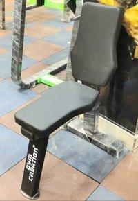 Utility Bench