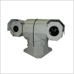 Temperature Thermal Imaging Camera