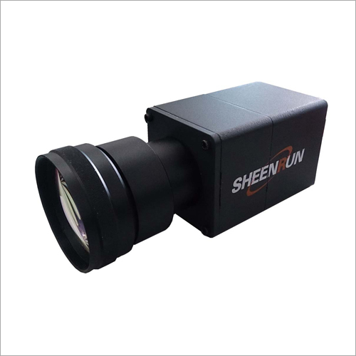 Near Infrared Imaging Camera