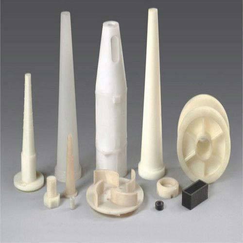 Kaylon Moulded Components