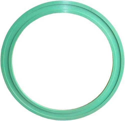 Polymer Ring