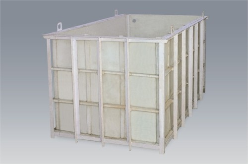 Polypropylene Sheets And Rods
