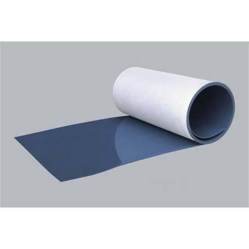 Polypropylene Glass Lined Sheet (PPGL)