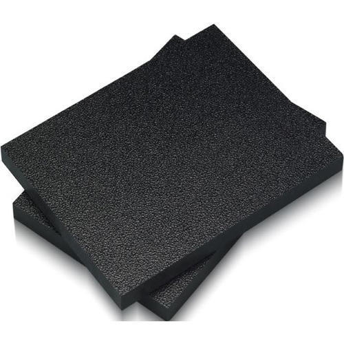 ABS Embossed Sheets