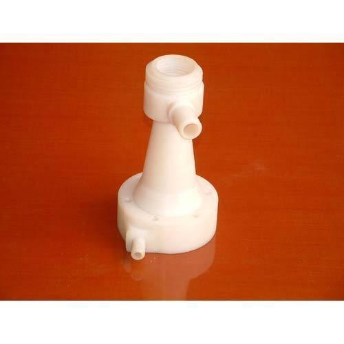 Centricleaner Cone Nozzle