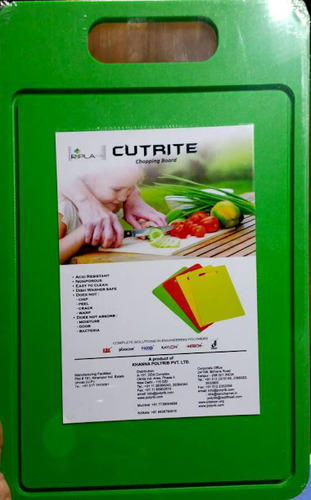 Polyrib Chopping Board