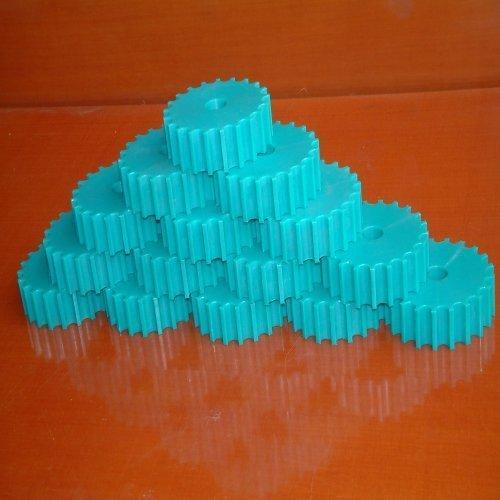 Plastic Sprockets