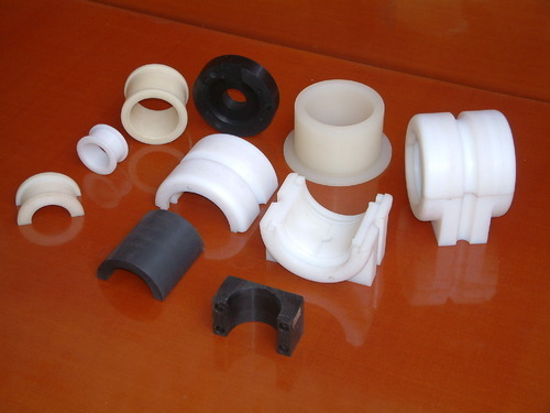 Products for Steel Industry