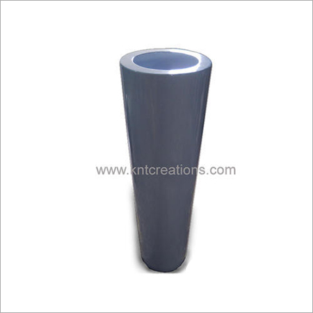 Conical Planter