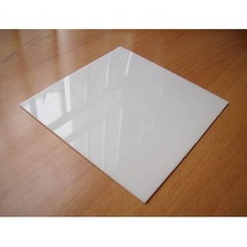 Dipra Uniofast Adglow Sheets