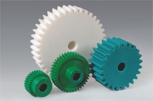 Dryer Gear-Spur Gear- Pinion, MG Gear