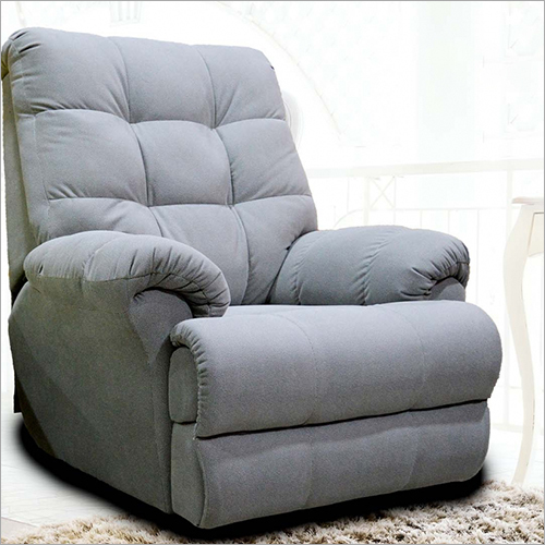 Modern Living Room Recliner