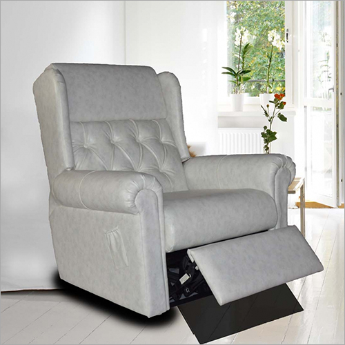 Single Seater Living Room Recliner