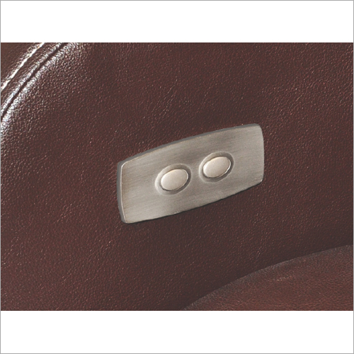 Recliner Metal Switch