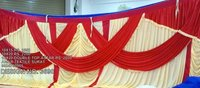 Wedding Parda