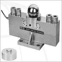 DESB Load Cell