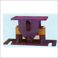 Yoke Type DESB Load Cell